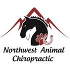 Northwest Animal Chiropractic