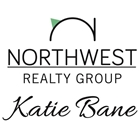 Northwest Realty Group - Katie Bane