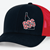 GSS Black/Red Hat