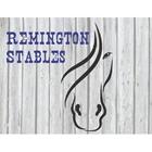 Remington Stables