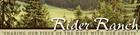 Rider Ranch