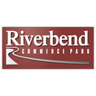 Riverbend Commerce Park