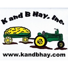 K and B Hay, Inc.