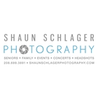 Shaun Schlager Photography