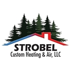 Strobel Custom Heating & Air
