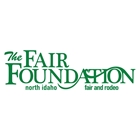 North Idaho Fair & Rodeo Foundation