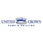 United Crown Pump & Drilling