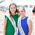2019 Northern Wisconsin State Fairest of the Fair Gala
