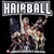 Hairball at the Northern Wisconsin State Fair July 9th