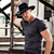Trace Adkins at the Northern Wisconsin State Fair July 8th