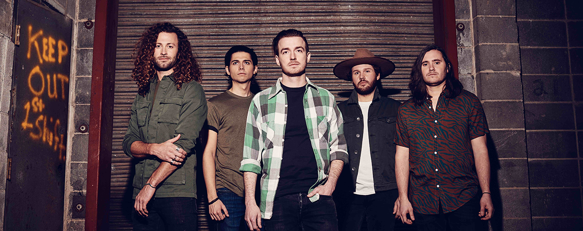 LANCO in Chippewa Falls at the Northern Wisconsin State Fair July 10th
