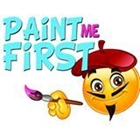 Paint Me First