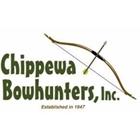 Chippewa Bowhunters, Inc.