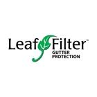 Leaf Filter North of Minnesota, Inc.