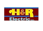 H&R Electric