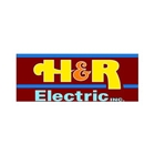 H&R Electric
