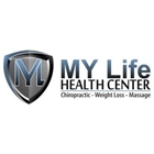 My Life Health Center