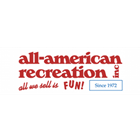 All American Recreation