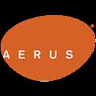 Aerus