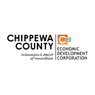 Chippewa County Economic Development
