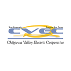 Chippewa Valley Electric Cooperative