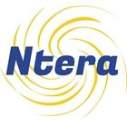 Ntera