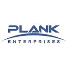 Plank Enterprises