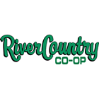 Rivery Country Co-op