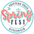 SpringFest Chippewa Falls May 1-2, 2020
