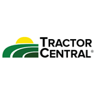 Tractor Central