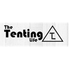 The Tenting Life