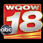 WQOW 18 NEWS