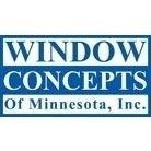 Window Concepts of Minnesota, Inc.