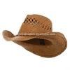 Sunshine Western Hats