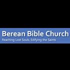 Berean Bible Church Inc.