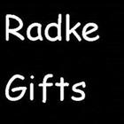 Radke Gifts