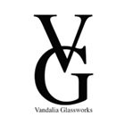 Vandalia Glassworks