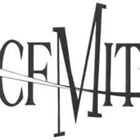 CFMIT