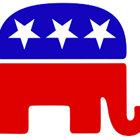 Republican Party of Eau Claire and Chippewa County