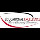 Chippewa Falls Unified School District