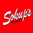 Sokup's Market