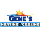 Gene's Heating and Cooling