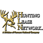 Hunting License Network