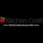 Kitchen Craft/Luster Craft