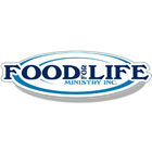 God's Food for Life Ministries
