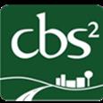 CBS Squared