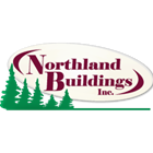 Northland Buildings, Inc.