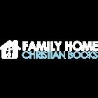 Family Homes Christian Books