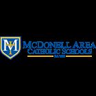McDonell Area Catholic Schools