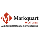 Markquart Motors and the Hometown Chevy Dealers